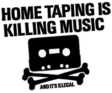 220px-Home_taping_is_killing_music